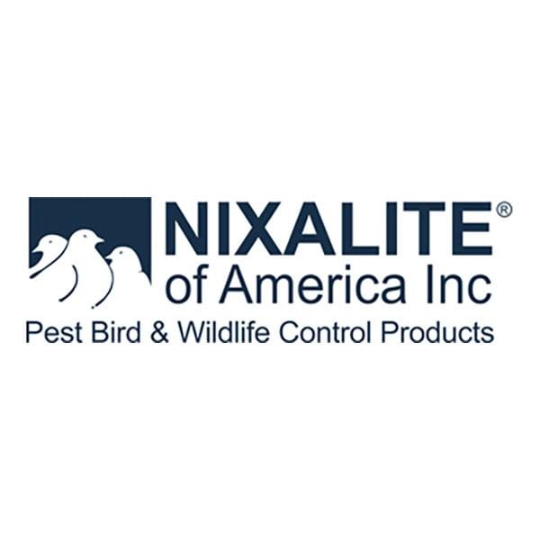 www.nixalite.com