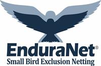 EnduraNet Small Bird Netting