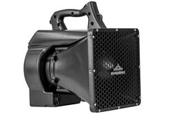 HyperSpike HS-10 Portable Acoustic Hailing Device