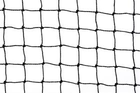 EnduraNet® Small Bird & Bat Netting