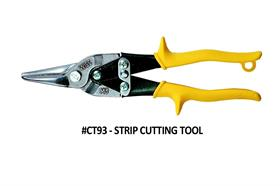 Strip Cutting Tool