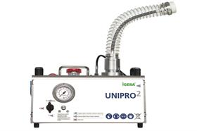 UniPro2 Advanced ULV Cold Fogger 110vac