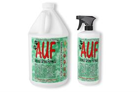AUF - Animal Urine Remover