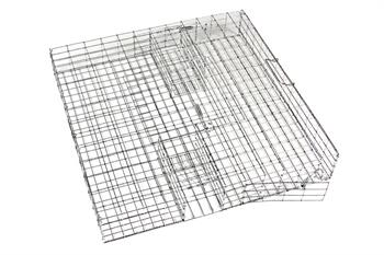 Repeating Squirrel Trap 24x24x4