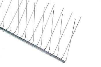 E-Spike Half Row Bird Spikes