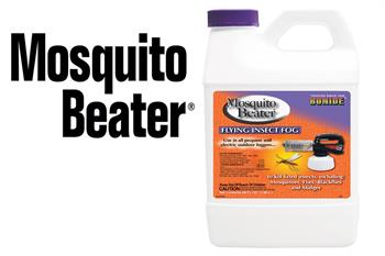 Mosquito Beater Insecticide