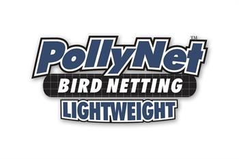 PollyNet Lightweight Bird Net