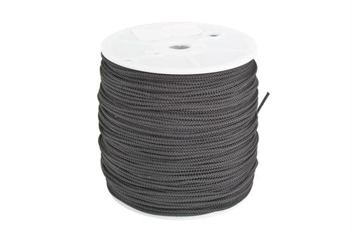 Poly Cord