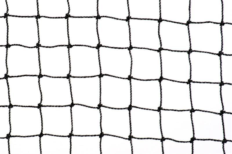 EnduraNet® Small Bird & Bat Netting | Nixalite