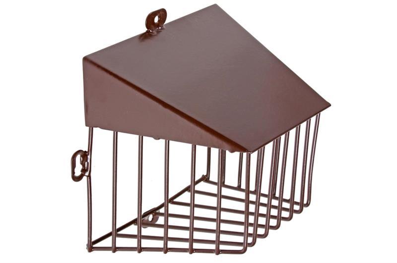 Hd Dryer Vent Bird Guards Nixalite